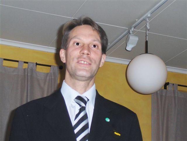 6 2009-03-16