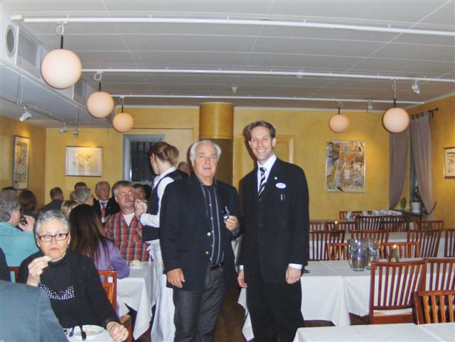 9 2009-03-16