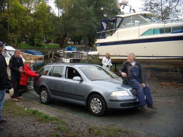 Bild fran Carin Wingqvist 2 2007-10-21