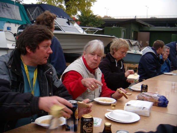 Bild fran Carin Wingqvist 3 2007-10-21