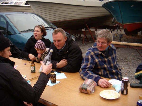 Bild fran Carin Wingqvist 4 2007-10-21