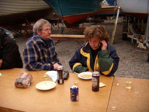 Bild fran Carin Wingqvist 5 2007-10-21