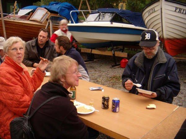 Bild fran Carin Wingqvist 6 2007-10-21
