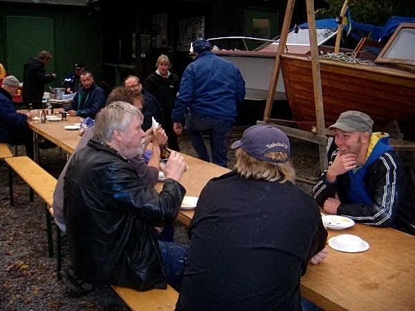 Bild fran Carin Wingqvist 7 2007-10-21