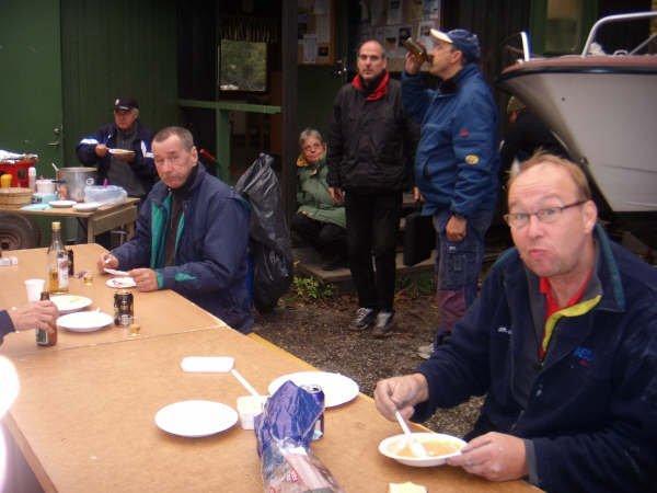 Bild fran Carin Wingqvist 8 2007-10-21