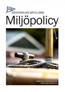 SmsB_Miljöpolicy