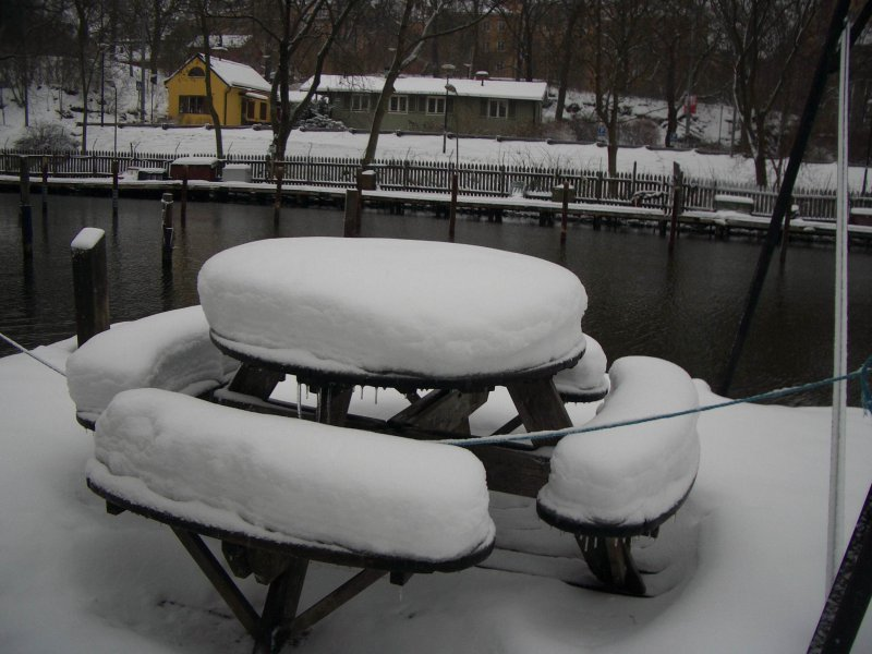 Vinter 2009 1 2010-06-14