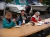 Bild fran Carin Wingqvist 1 2007-10-21