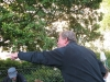 2012-11-09 IMG_0139