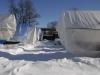 Vinter 2009 3 2010-06-10