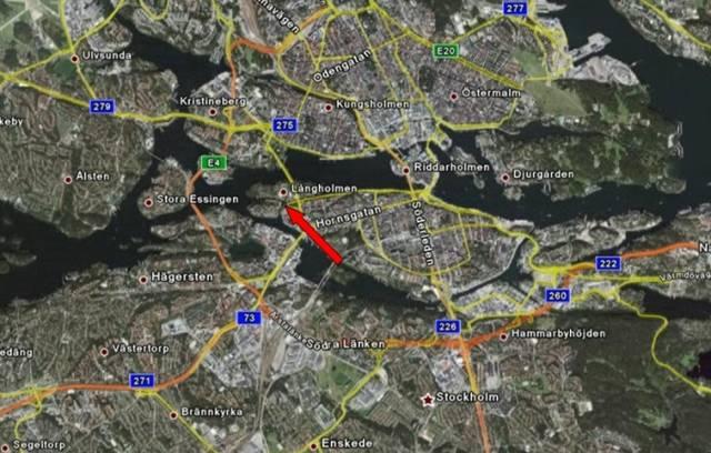 SmsB-karta.jpg-for-web-large-1186432141