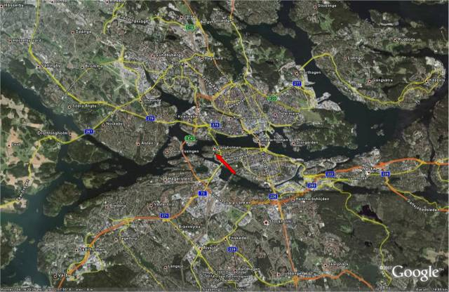 SmsB-karta.jpg-for-web-large